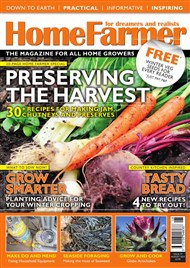 Home Farmer - Aug 2014